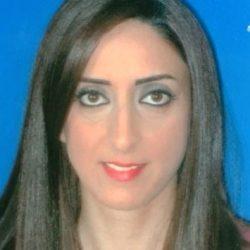 NADINE HABASH